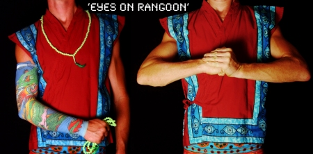 eyes_on_rangoon